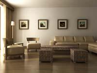 http://www.3dallusions.com/Site/news/LivingroomSmall.jpg