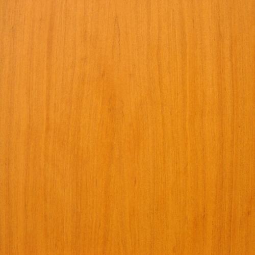 wood_002.jpg
