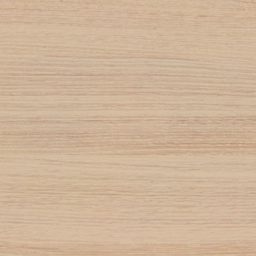 wood_007.jpg