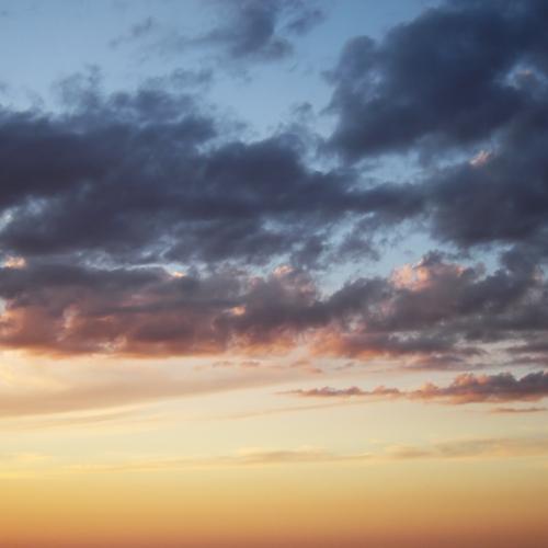 sky_079.jpg