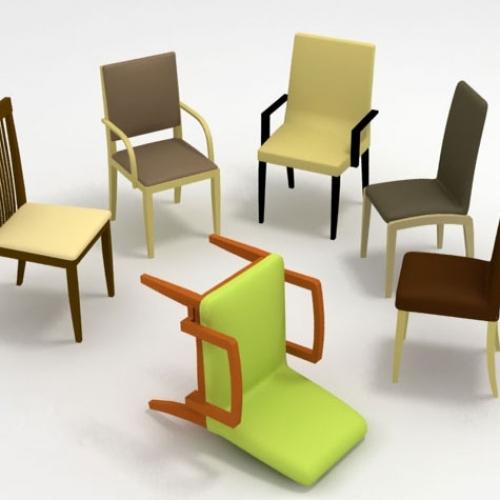 diningchairs.zip