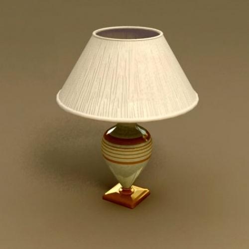 Lamp01.zip