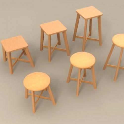 kitchenstool.zip