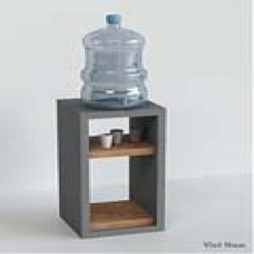 WaterJug.zip