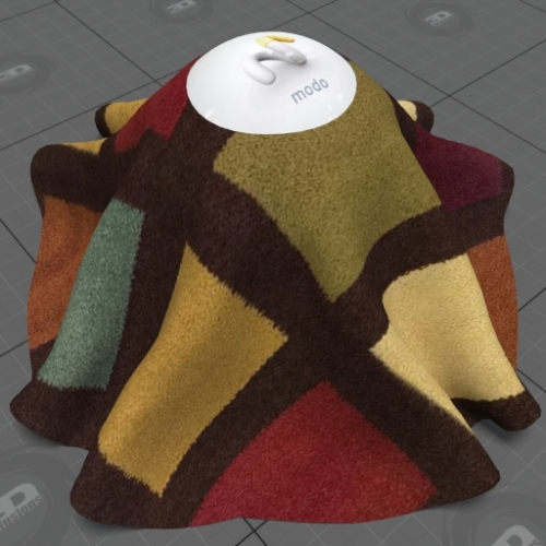 Cloth-surfaces_Modo302