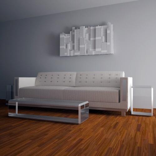 loft set