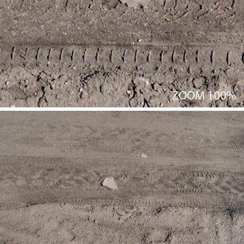 Dirt 01 thumb.jpg