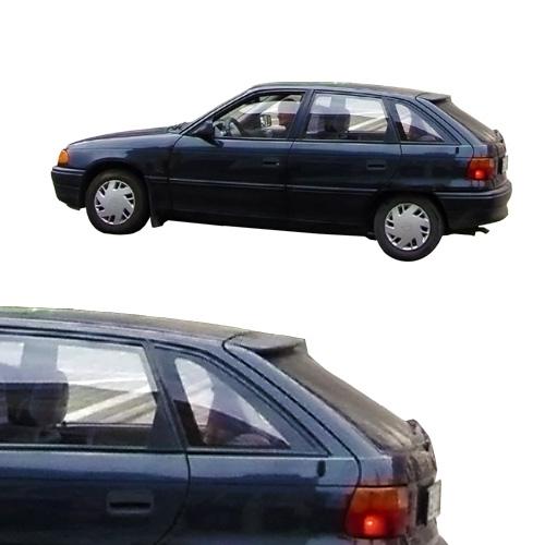Car 01.zip