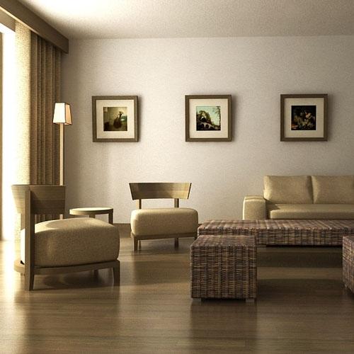 livingroom-3ds1.zip