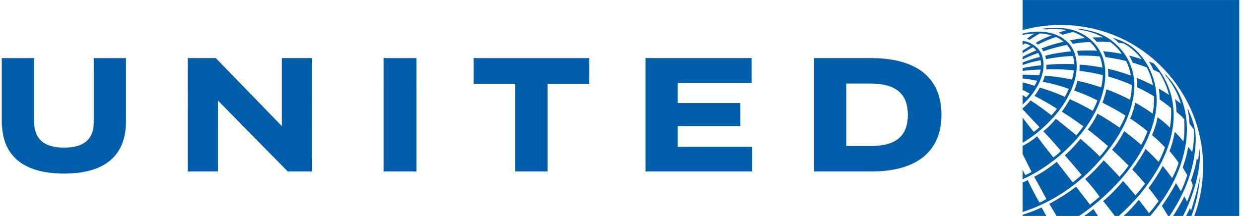 United logo post-2010