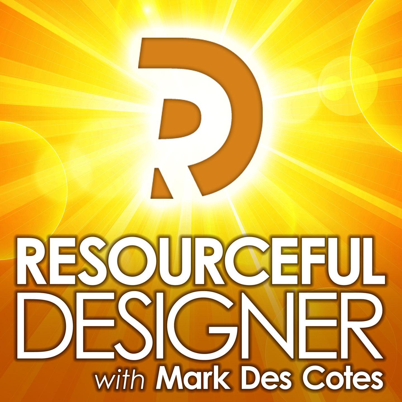 Resourceful Designer