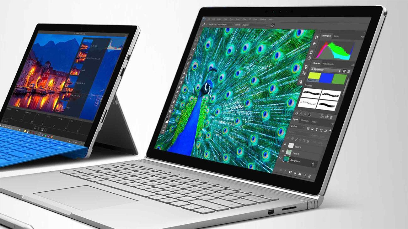 Black Friday laptop deals 2018: Today's best deals