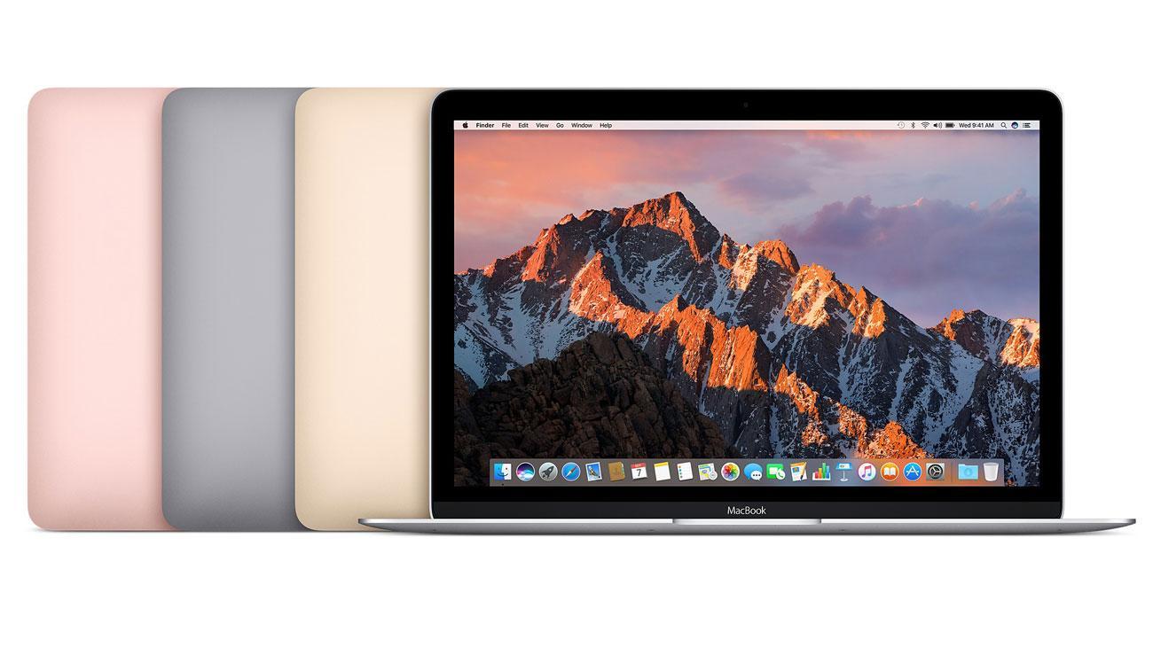 Black Friday laptop deals 2018: MacBook Pro