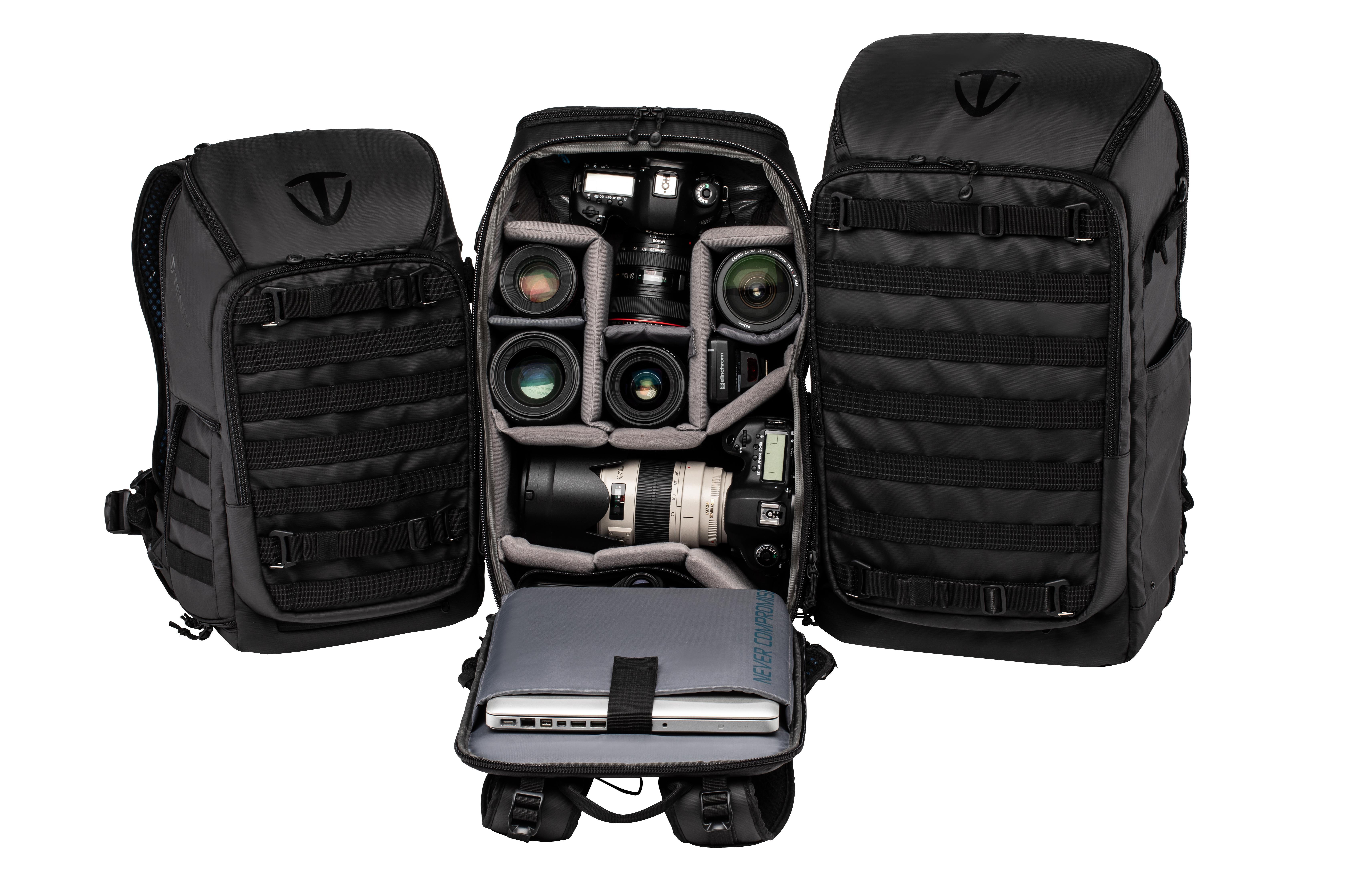Tenba Axis tactical Backpack