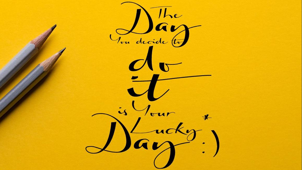 Callligraphy fonts: Biloxi