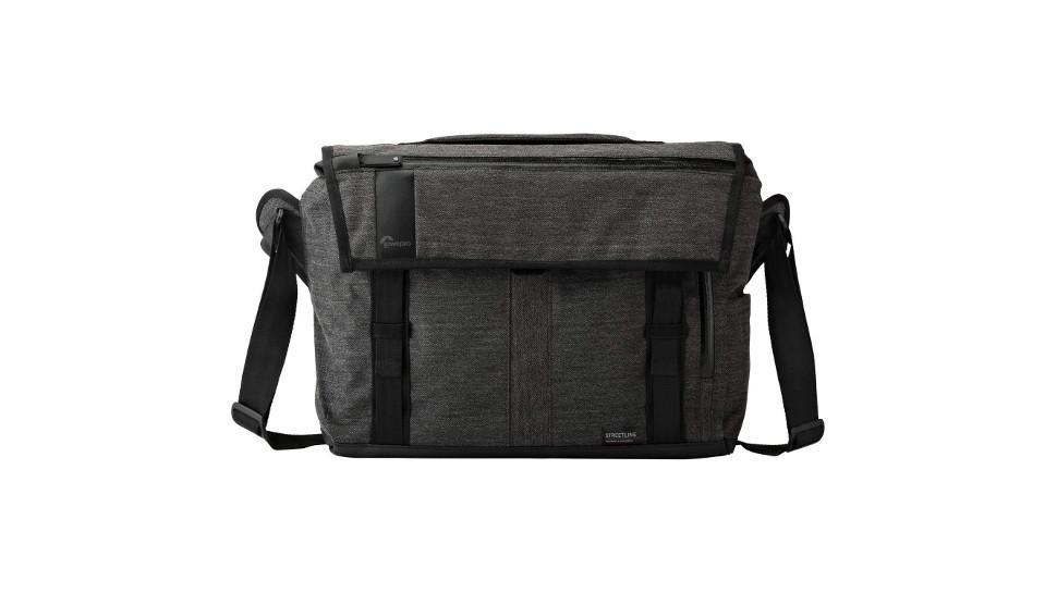 Lowepro Streetline Shoulder Bags