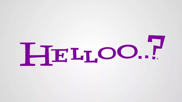 Poor Yahoo