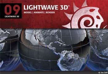 LightWave_350x242.jpg