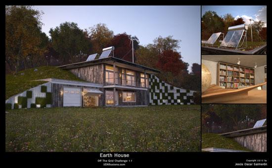 03_jesús oscar salmerón - earth house_550.jpg