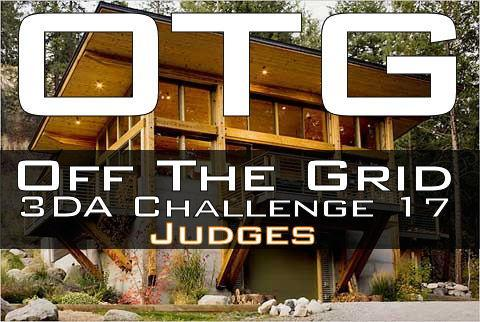 otgchallenge17judges