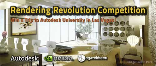 rendering-revolution-competition-big.jpg