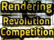 rendering-revolution-competition.jpg